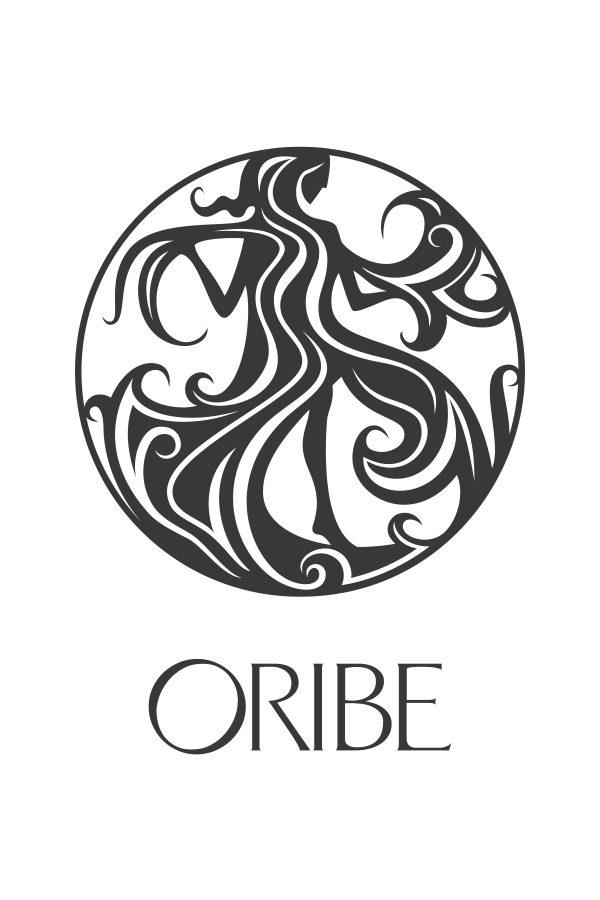 ORIBE HAIR JOINS GOLDWELL & KMS