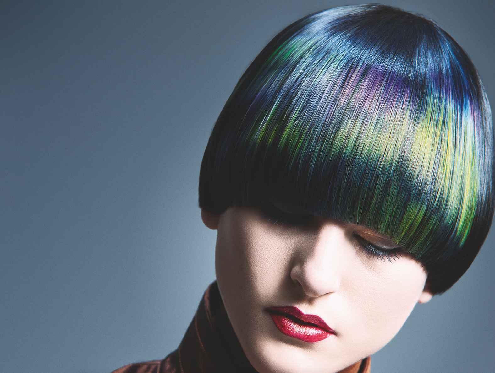 Schwarzkopf Professional: Essential Looks